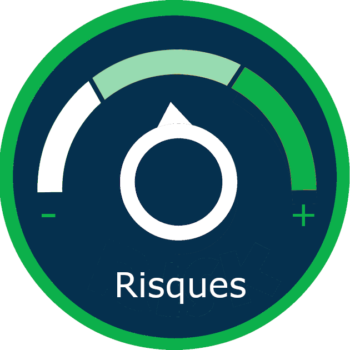 analyse-risques-veyan